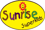 Sunrise Superkids